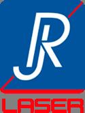 RJ Laser