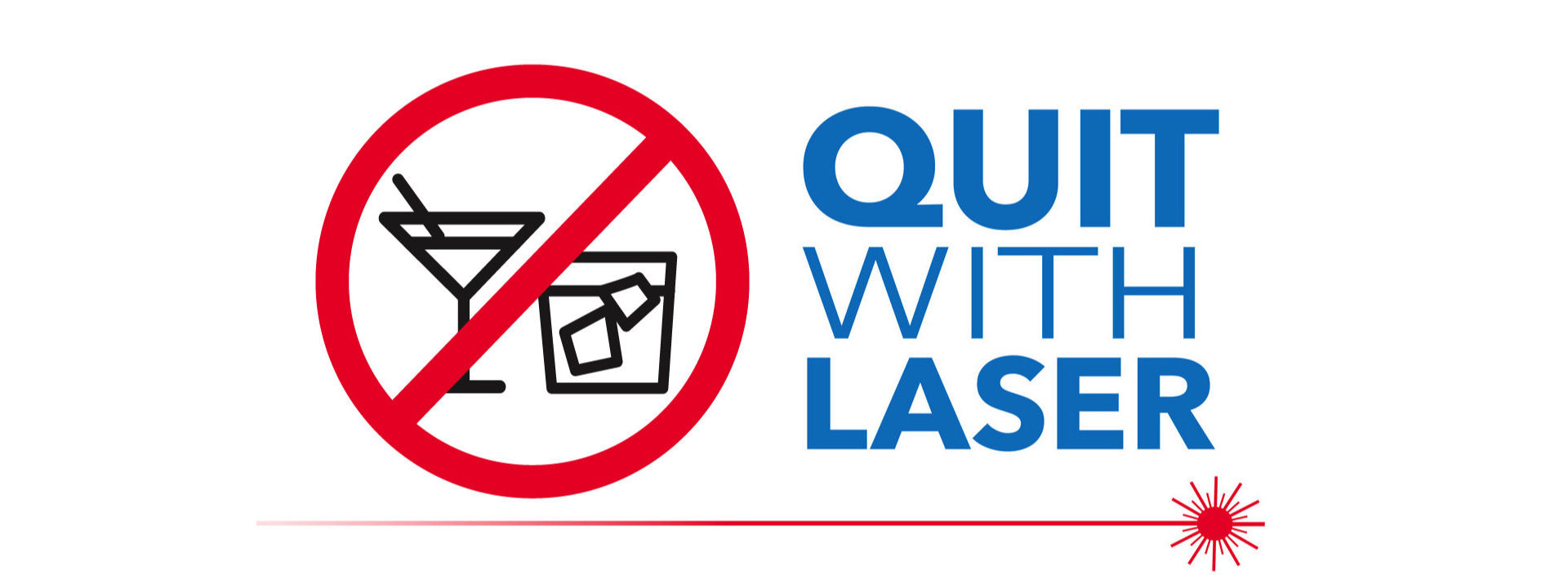 Quit Alcohol, Drugs and Addiction with Laser Therapy in Ottawa