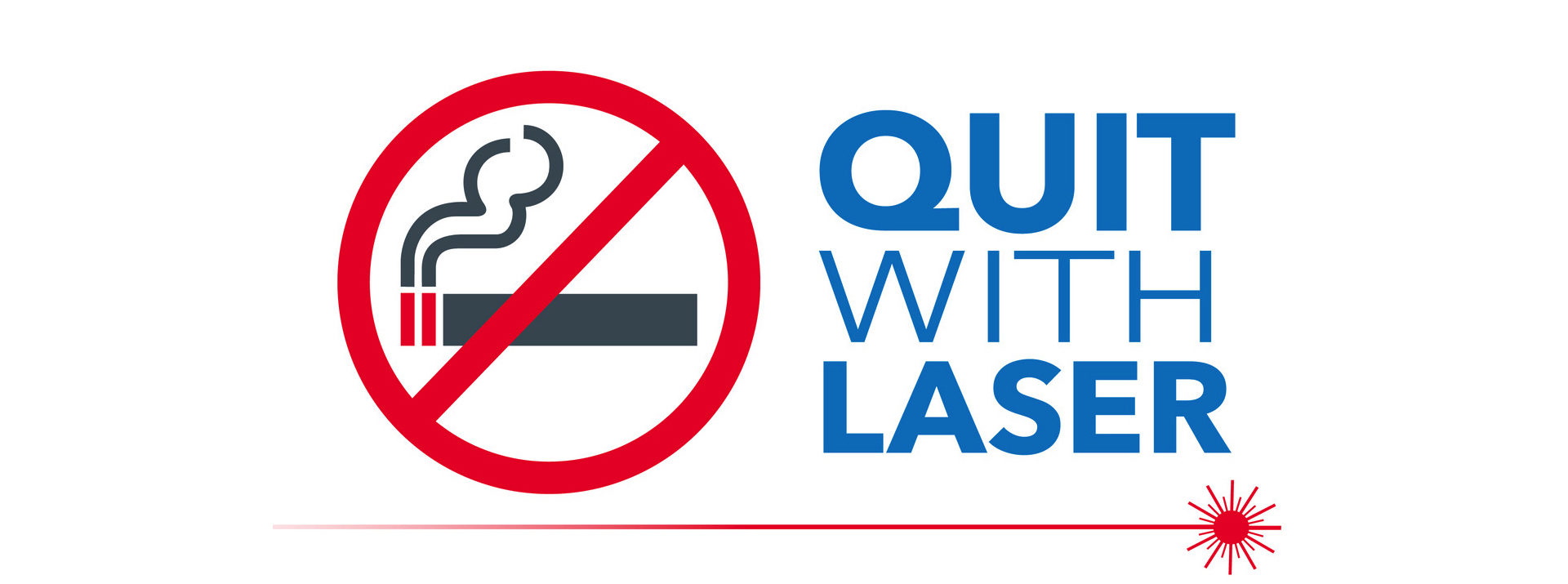 Quit Smoking and Nicotine with Laser Therapy in Ottawa