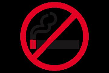 Quit Smoking Laser Therapy Program