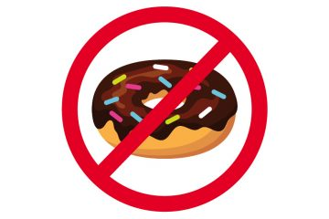 Quit Sugar & Carbohydrate Cravings Laser Therapy